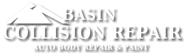 Basin Collision Repair