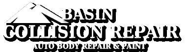 Basin Collision Repair